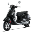 3.9% Financing for 60 Months at Vespa Orlando