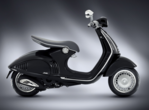 Vespa 946 to arrive in U.S. late 2013